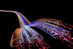 Netzwerke, Datenbanken, Programmierung