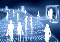 Schnittstellen, IT, Entwicklung, ODBC, MS-Access
